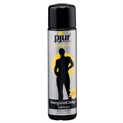 Мужской лубрикант pjur® superhero lubricant 100 ml - фото 12692