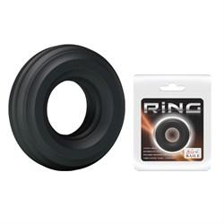 Эрекционное кольцо BI-210174 - фото 14790
