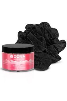 Подарочный набор DONA Be Desired Gift Set - Flirty - фото 6993
