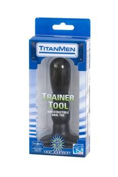 Стимулятор Titan Men Training # 2 - фото 7308