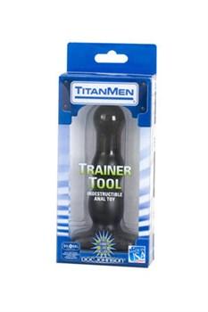Стимулятор Titan Men Training # 3 - фото 7309