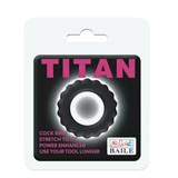 Эрекционное кольцо Titan BI-210145