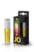 Возбуждающая сыворотка мощного действия JO Volt 9 VOLT Spray, 2 мл
